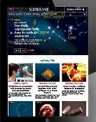 Abonnement Science & Vie + Hors-Série