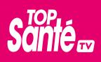 Abonnement Top Santé + Top Santé TV
