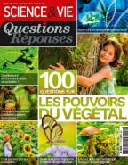 Abonnement Science & Vie Questions Réponses