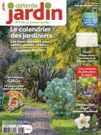 Abonnement Détente Jardin + Hors-séries