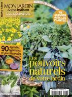Abonnement Mon Jardin & Ma Maison + Hors-Séries