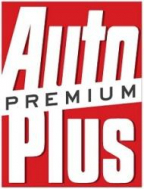 Abonnement  Auto Plus - Sans engagement