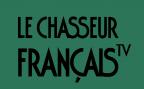 Abonnement Le Chasseur Français + TV