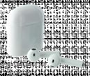 Les écouteurs Bluetooth