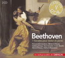 Indispensable n°98 : Beethoven
