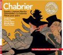 Indispensable n°93 : Chabrier