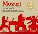 Indispensable n°94 : Mozart