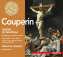 Indispensable n°96 : Couperin