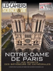 Les Cahiers Science & Vie Hors-série - Notre Dame