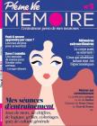 Pleine Vie Mémoire Hors Série n°3