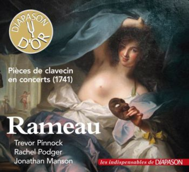 Indispensable n°63 : Rameau