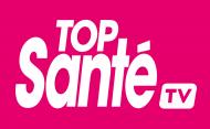 Top Santé TV