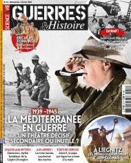 Guerres & Histoire