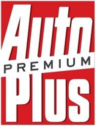 Auto Plus Accès Premium au site