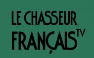 Chasseur Français TV