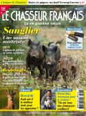 LE CHASSEUR FRANCAIS_1494