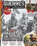 GUERRES ET HISTOIRE_56