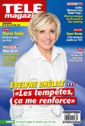 Telemagazine_3442