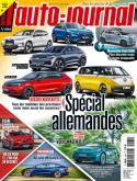 L'AUTO-JOURNAL_1064