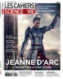 CAHIERS DE SCIENCE & VIE_195