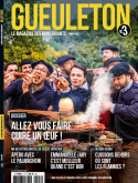 Gueuleton_3