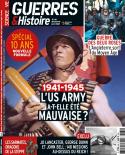 GUERRES ET HISTOIRE_60