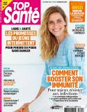 Top Santé_361