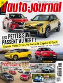 L'AUTO-JOURNAL_1081
