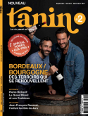 Tanin_2