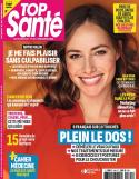 Top Santé_374