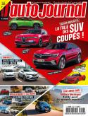 L'AUTO-JOURNAL_1094