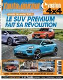 L'AUTO-JOURNAL 4x4_97