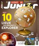 Science et vie Junior (revue) et Science et vie junior Hors-série | Breysse, Jean-Luc. Éditeur scientifique
