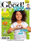 DR GOOD! KIDS_5