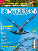 LE CHASSEUR FRANCAIS_1496