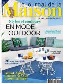 Journal de la Maison_535