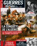 GUERRES ET HISTOIRE_63