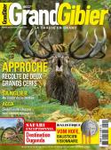 GRAND GIBIER_99