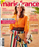 Marie-France_304