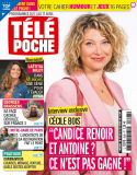 TELE POCHE_2826