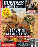 GUERRES ET HISTOIRE_61