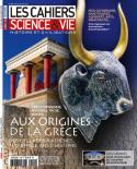 CAHIERS DE SCIENCE & VIE_199