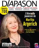 DIAPASON_700