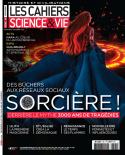 CAHIERS DE SCIENCE & VIE_201