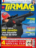 TIRMAG_15