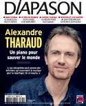 DIAPASON_694
