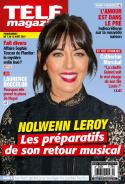 Telemagazine_3431