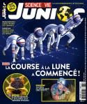 SCIENCE & VIE JUNIOR_383
