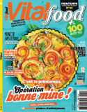 VITAL FOOD_22
